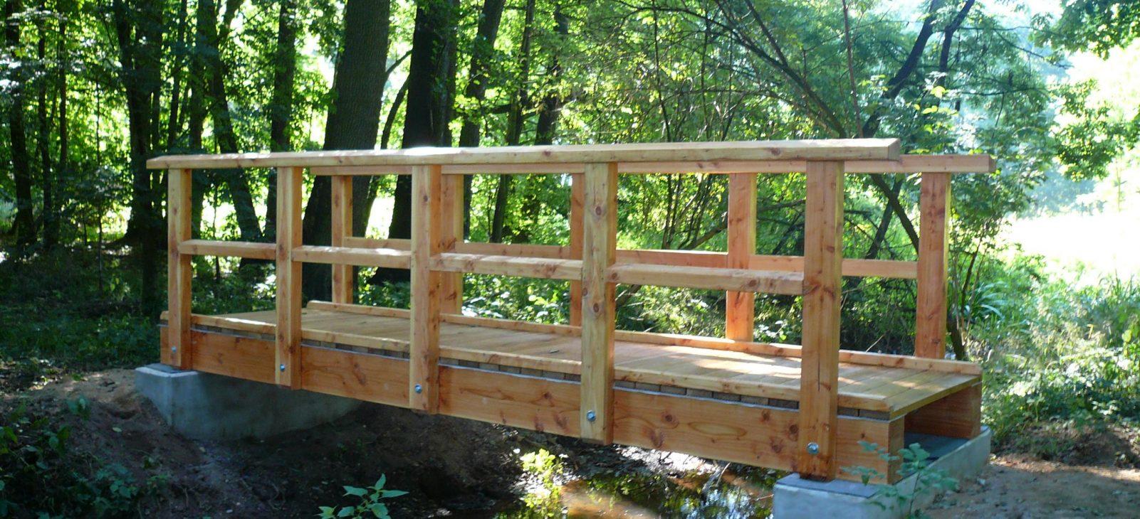 Holzbau Steinbach GmbH - Durchdachte Lösungen aus Holz