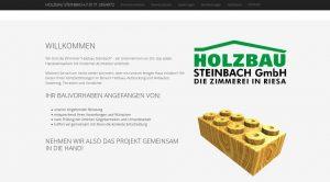 holzbau-steinbach.de/start/alt