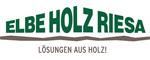 Logo Elebeholz Riesa