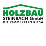 Holzbau Steinbach GmbH, Riesa