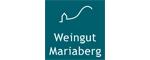 Logo Weingut Mariaberg