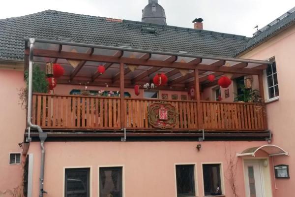 balkon-chin4_holzbau-steinb