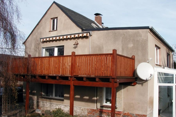 balkon-efh2_holzbau-steinba