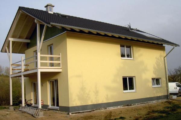 balkon-vordach_efh_holzbau