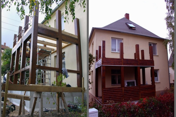 balkon_riecke1_holzbau-stei