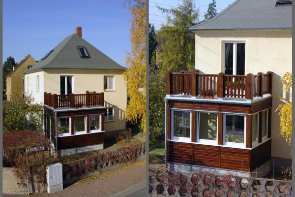 balkon_riecke3_holzbau-stei