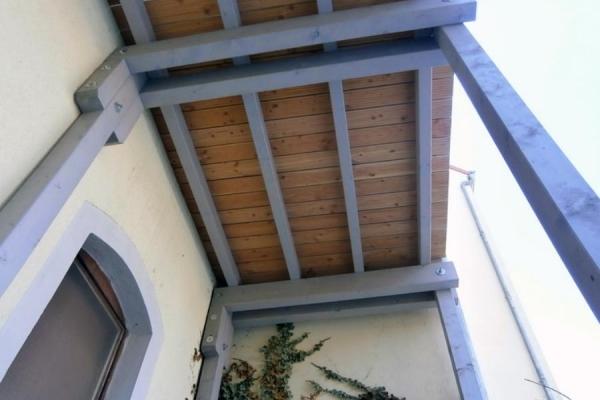 balkone-mietshaus1_2