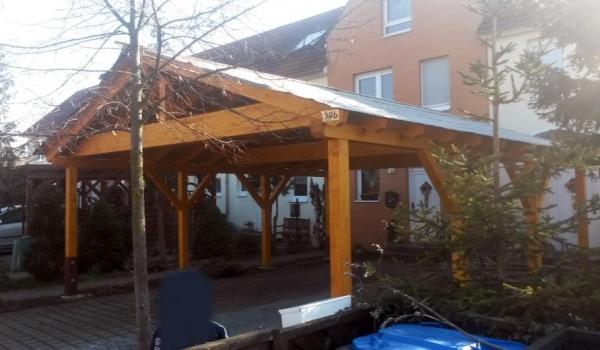carport1_holzbau-steinbach