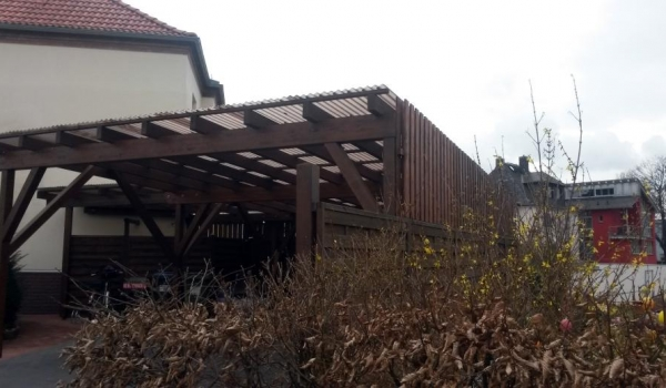 carport2_rechts_holzbau-ste