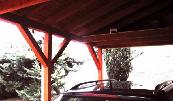 carport3_det_holzbau-steinb