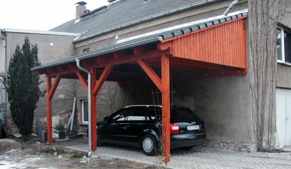 carport3_holzbau-steinbach