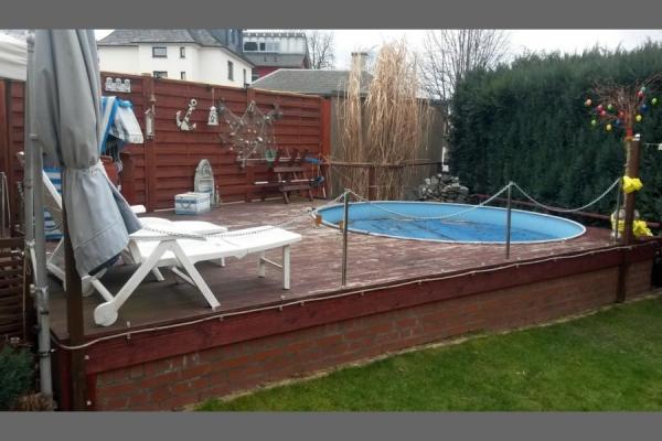 terrasse_pool1_holzbau-stei