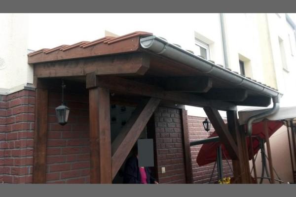 terrasse_pool2_holzbau-stei