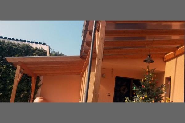 terrassenueberdachung3_holzb