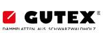 GUTEX Dämmplatten aus Schwarzwaldholz
