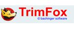 TrimFox Holzbausoftware